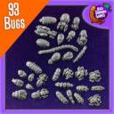 BadSquiddo Bugs 01