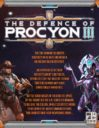 Defence Of Procyon 1
