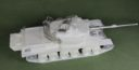 Empress Miniatures ANZAC Centurion 05