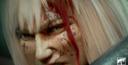 Games Workshop Angels Of Death…in Spaaaaace!