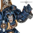 Games Workshop Brand New And Made To Order 2