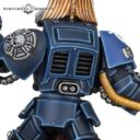 Games Workshop Brand New And Made To Order 3