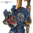 Games Workshop Brand New And Made To Order 4