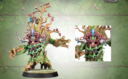 Games Workshop Can't See The Forest For The Treeman 1