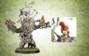 Games Workshop Can't See The Forest For The Treeman 2