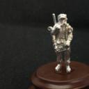 HF Wargaming ATL02 Specialist 1