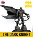 KnightModels Batman Miniature Game The Dark Knight Returns Frank Miller 03