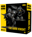 KnightModels Batman Miniature Game The Dark Knight Returns Frank Miller 04