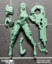 LD Limbo Division Hayley Barrett 2
