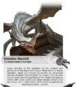 Lair Legendary Dragons 3D Printable Files For Miniatures 4