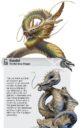 Lair Legendary Dragons 3D Printable Files For Miniatures 8