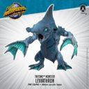 PiP Leviathron