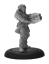 PiP Warcaster Preview Modelle 1