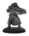 PiP Warcaster Preview Modelle 3