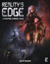 Realitys-Edge-4.jpg