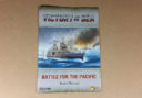 Review Victory At Sea Demoset 01
