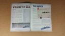 Review Victory At Sea Demoset 02