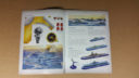 Review Victory At Sea Demoset 03