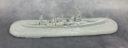 Review Victory At Sea Demoset 19