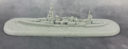 Review Victory At Sea Demoset 21