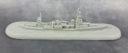 Review Victory At Sea Demoset 22