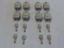 Vanguard Miniatures Weitere Neuheiten 02