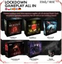 AR Awaken Realms Nemesis Lockdown 11