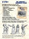 BG This Very Ground French & Indian Wars Kickstarter 11