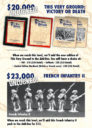 BG This Very Ground French & Indian Wars Kickstarter 14