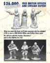 BG This Very Ground French & Indian Wars Kickstarter 15
