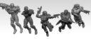 Bob Naismith Neue Previews Patreon12