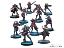 CB INF Combined Army Shasvastii Action Pack 01