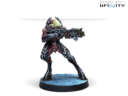 CB INF Combined Army Shasvastii Action Pack 02