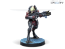 CB INF Combined Army Shasvastii Action Pack 03