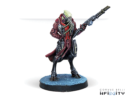CB INF Combined Army Shasvastii Action Pack 04