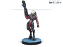 CB INF Combined Army Shasvastii Action Pack 07
