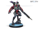 CB INF Combined Army Shasvastii Action Pack 08