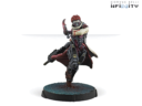 CB INF Combined Army Shasvastii Action Pack 09