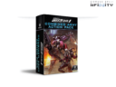 CB INF Combined Army Shasvastii Action Pack 12