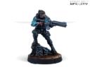 CB INF Securitate Feuerbach 01