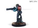 CB INF Securitate Feuerbach 03