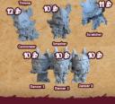 Chibi Siblings Of Chaos Kickstarter14c