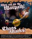 Chibi Siblings Of Chaos Kickstarter2