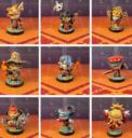 Chibi Siblings Of Chaos Kickstarter27