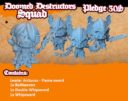 Chibi Siblings Of Chaos Kickstarter3