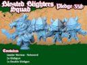 Chibi Siblings Of Chaos Kickstarter5