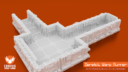 Corvus Games Terrain Modular Sets Preview