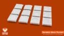 Corvus Games Terrain Modular Sets Preview2