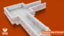 Corvus Games Terrain Modular Sets Preview4