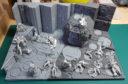 Diorama Infinity 0